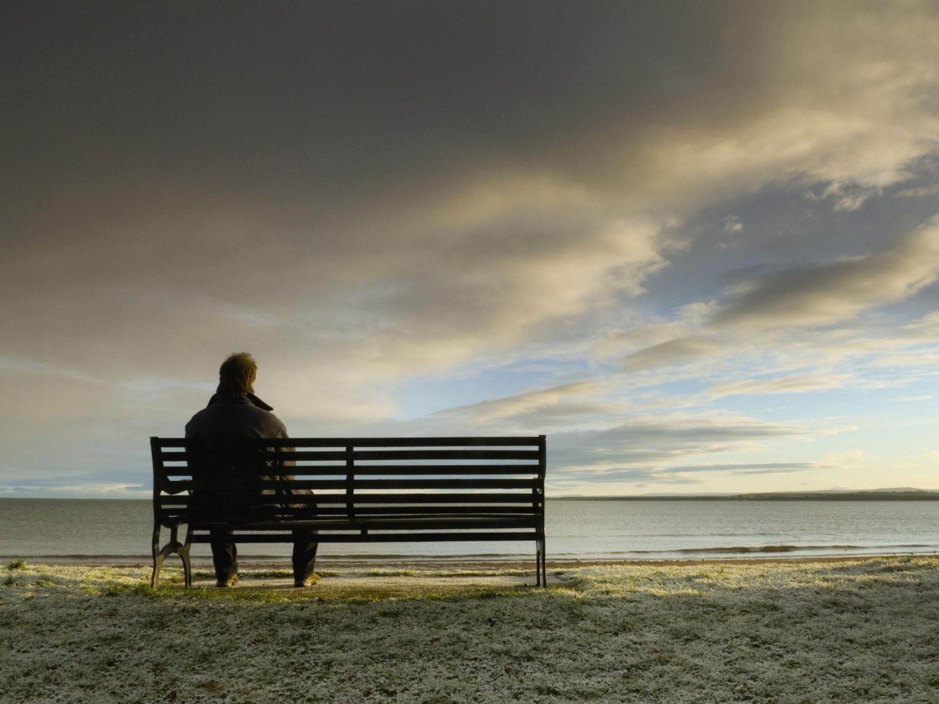 چرا سالمندان باید خاطرات خود را ثبت کنند؟